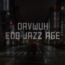 DAVWUH - EDO JAZZ AGE